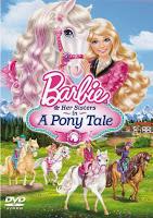 https://toonsphere.com/wp-content/uploads/2013/11/barbie.jpg