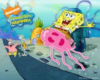 http://4.bp.blogspot.com/-gCMSGk-YhPo/UE797rmDOzI/AAAAAAAAHMI/_POTxs-MQlM/s1600/Spongebob-P-P-spongebob-squarepants-24522939-1280-1024.jpg
