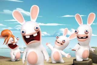 http://4.bp.blogspot.com/-GDGBdNaI1yM/UeWZaY-0JxI/AAAAAAAAT6M/ud9yM8isnzo/s1600/Raving-Rabbids-Invasion-Nickelodeon-Ubisoft-Nicktoons-Nicktoon-Animation-Characters-Cast-Group_Press-Nick.jpg