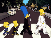 http://3.bp.blogspot.com/-6lkB2Cz1q2I/UX11tAflU6I/AAAAAAAB9Ao/sUf_5ICsZnM/s1600/The-Simpsons-the-simpsons-73126_1024_768.jpg