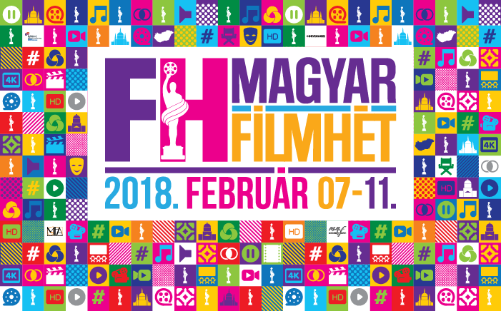 Magyar Filmhét
