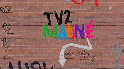 TV2 Matiné